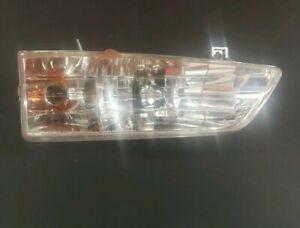 1995-1998 Ford Windstar Right Passenger Side Headlight OEM