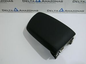 BMW F20 F21 F22 F23 Mittelkonsole Armlehne Middle Console Center Armrest