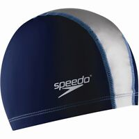 Speedo Stretch Fit Silicone Cap