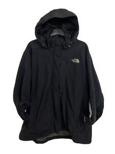 The North Face Hyvent Rain Coat Jacket Ladies XL U.K 20 approx