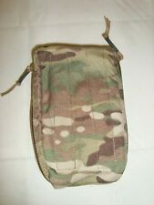 NEW TYR Tactical IFAK Medic Signals Beaver Tail Multicam Pouch w/insert