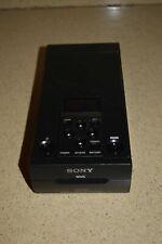 SONY Sxs Handy Aufbewahrung Einheit PXU-MS240