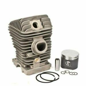 Cylinder Assembly for Chainsaw STIHL 023 - MS230