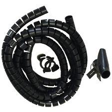 Glándulas Conducto Plástico Flexible 16MM 40MM Conector Macho Plástico adapterflex