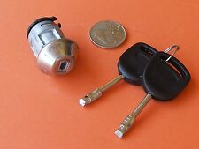 IGNITION BARREL SUIT FAIRLANE NA - BA FALCON EA EB ED EF EL AU BA XG XH  TRANSIT