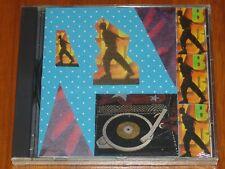 2 A BEAT - LET'S DO PLATINUM - CHRISTIAN RAP / HIP HOP - RARE STILL SEALED CD