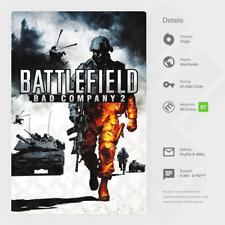 Battlefield: Bad Company 2 (PC) - Origin Key [GLOBAL]