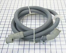 Genuine Electrolux Dishwasher Drain Hose  2230mm