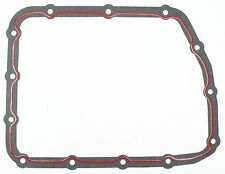 GM Saturn TAAT Transmission Valve Body Cover Pan Gasket (1991-1996) 21001683