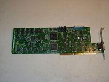 COGNEX Video Mixer 200-0035 2000035 VideoMixer 2303-20001 H