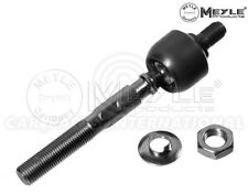 Meyle Front Right or Left Inner Tie Rod Track Rod 31-16 030 0010