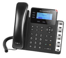 Grandstream GS-GXP1630 High-End IP Phone for Small Business