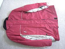 Damen Jacke Sportjacke Skijacke Gr 38 40 wattiert