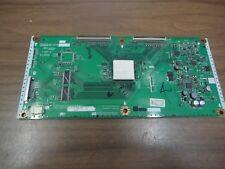 SHARP TCON BOARD DUNTKF778FM04 USED IN MODEL LC-70LE732U & PANEL R1LK695D3GW30Z