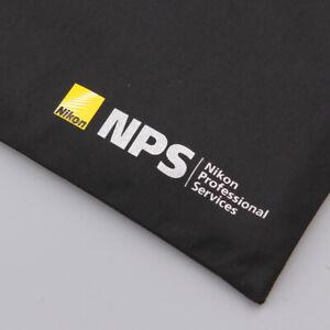 NIKON NPS NRC-01 LENS RAIN COVER for Nikkor 800mm f/5.6E 600mm f/4G