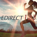 edirect123
