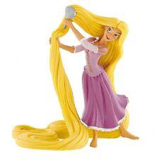 Disneyana Mit Rapunzeln Günstig Kaufen Ebay