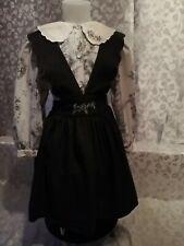 New Mädchen Kleid Party Hochzeit Babykleider Set Sommerkleid Hemd Bluse Tunika