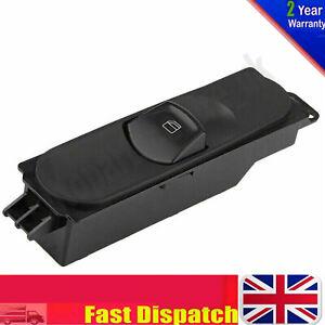 For Mercedes Benz W639 Vito Viano 2004-2013 Window Control Switch A6395451413 OE