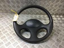 LDV Convoy Steering Wheel