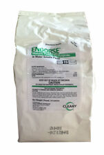 Endorse Wettable Powder Turf Fungicide 17.6 Ounces