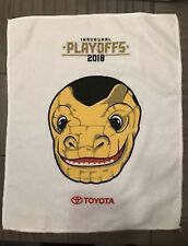 Las Vegas Golden Knights Chance Rally Towel Round 3 Game 2 Stanley Cup Playoffs