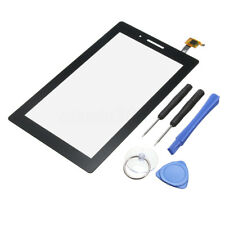 Touch Screen Digitizer Len Glass Replacement + Tools For Lenovo Tab 3 7 TB3-710F