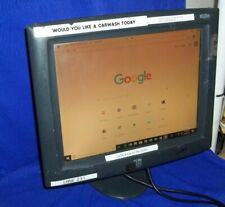 Elo 1525L LCD Monitor