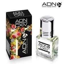 1x Misk - Musc ADN Cxiv 5 ml Parfümöl - Musk - Parfum Essence parfum oil