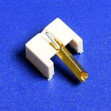 ACOS M6 Stylus   REMPLACEMENT needle  Huco  switzerland