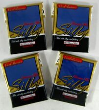 80ct Metallic Sleeves Blue KMC GAMING SUPPLY BRAND NEW ABUGames