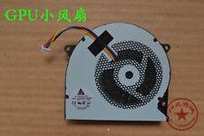 ASUS G75 G75V G75VW G75VX cpu cooling fan KSB06105HB BK2H 13GN2V10P180-1 Cooler