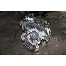 Moteur Z12XE 180000 km Opel Corsa C 2000-2006 1.2 essence 16V (20431 111-3-D-2)