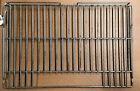 318601900 318601920 Kenmore Professional Range Stove Oven Rack photo