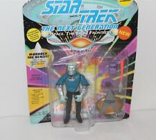 Star Trek The Next Generation Mordock The Benzite Action Figure New 93 Playmates