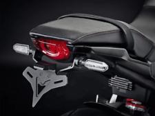 EVOTECH Honda CB1000R Neo Sport Cafe LED Tail Tidy
