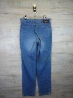 vtg 90s Deadstock New Stone Island Marina denim Jeans Trousers RARE  RefA24