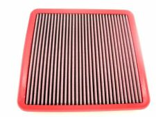 FILTRO ARIA BMC FB680/20 TOYOTA LAND CRUISER (200 SERIES) 4.5 D V8 HP 286 | YE08