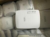 Aruba Rap-155 APINR155 Radio Acces Point 802.11a/b/g/n Dualband 2.4GHz 5GHz