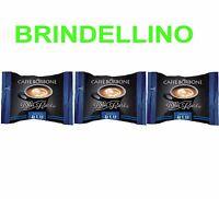 600 cialde CAPSULE Caffè Borbone DON CARLO BLU COMPATIBILI sistema A MODO MIO