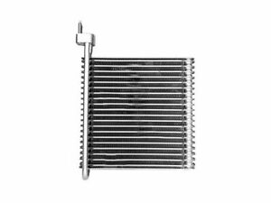 For 1991-1996 Buick Commercial Chassis A/C Evaporator 47663SG 1992 1993 1994