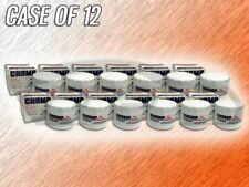 CHAMP PH2856A OIL FILTER - CASE OF 12 - OVER 1200 VEHICLES - MADE IN USA