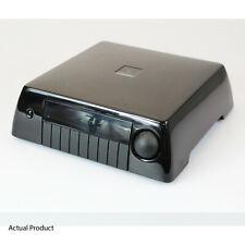 Meridian Audio Core 200 Pre Amplifier Controller