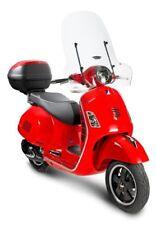 Articoli GIVI Moto per carrozzeria e telaio da moto