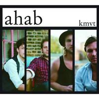 Ahab - Kmvt (NEW CD)