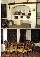 B75501 mutfak ve rakoczinin ozel calisama odasi    turkey