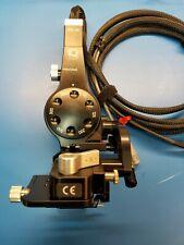 IRIDEX Iris 810nm Laser Aperture Attachment