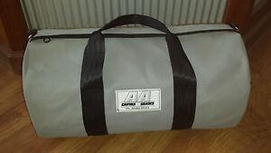 Quality Heavy Duty PVC Bags, duffel bag, bug out, hunting, camping