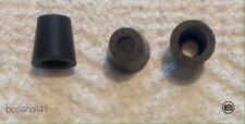 3 New RP190 Chassis Mounting Cones For RCA and Others