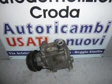 Compressore clima aria condizionata SUBARU 4472607940 (2003-2009)